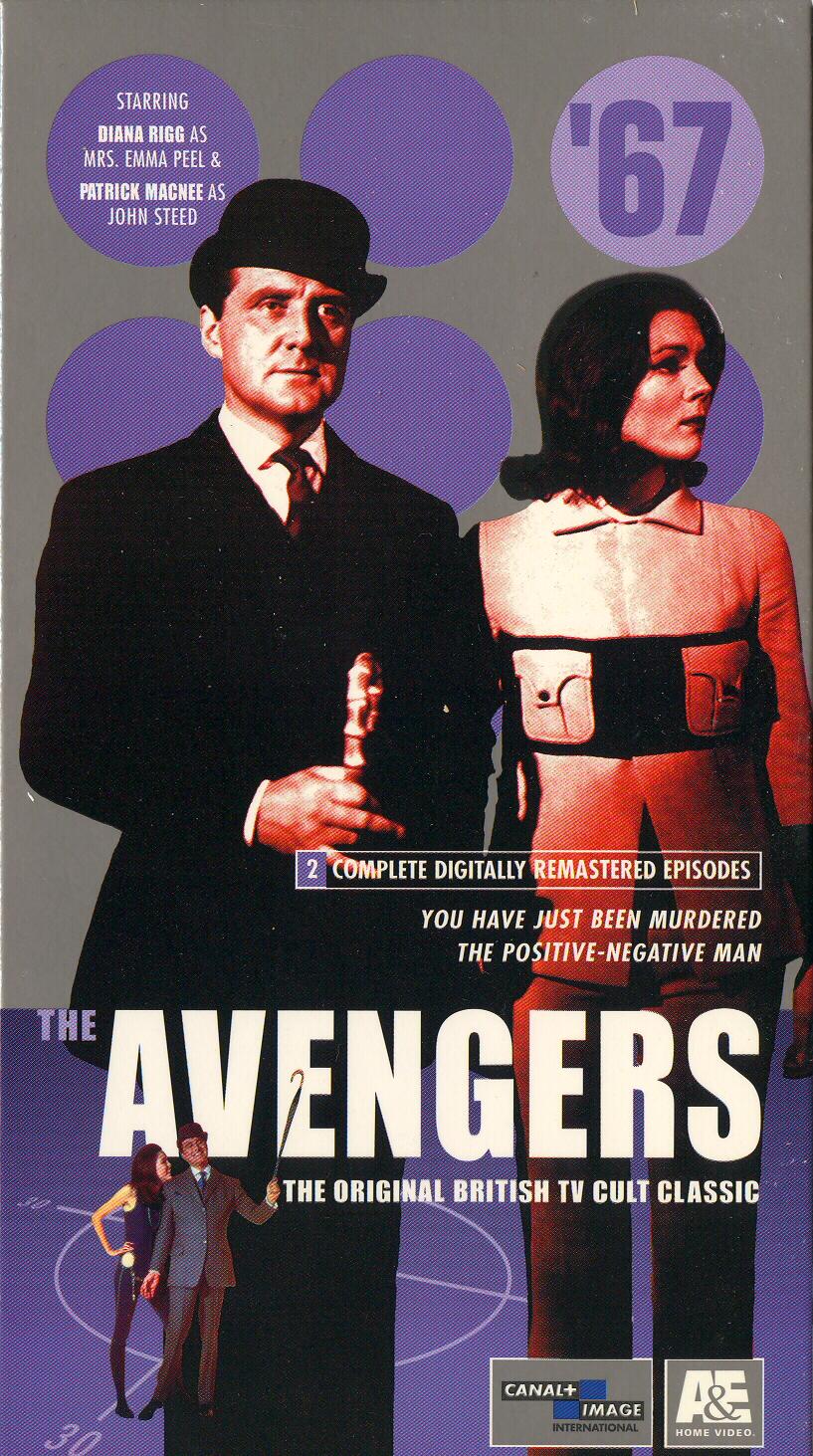 Avengers-67-Vol11.jpeg