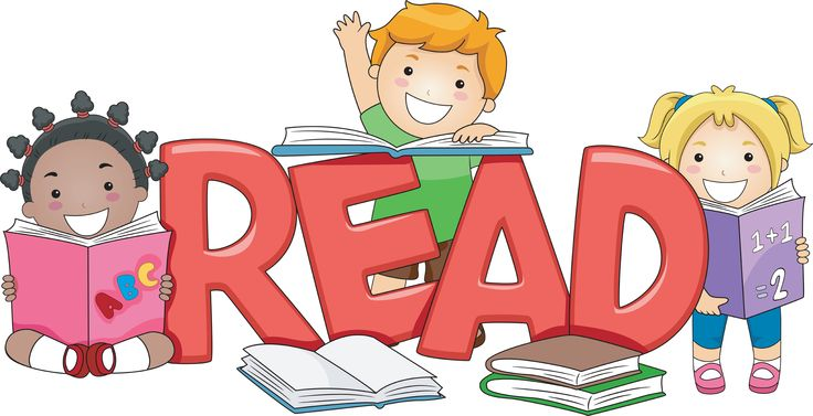 students-reading-books-clip-art-clip-art-read-students-read.jpg