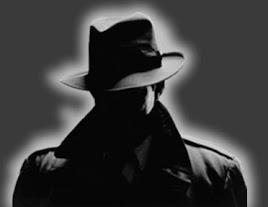 ¡Internet, alguien nos espía!