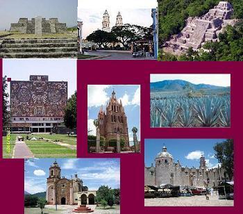 http://www.elclima.com.mx/gif/patrimonio5.jpg