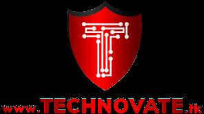 Technovate
