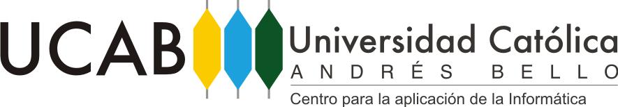 Centro para la Aplicación de la Informática (CAI)