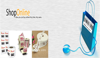 thuong-hieu-shop-online