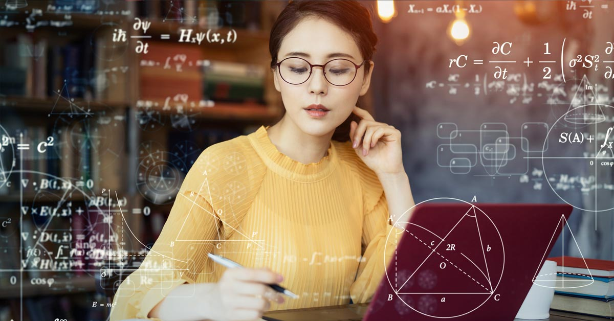 understanding the concepts of computer science is a great skill for your resume