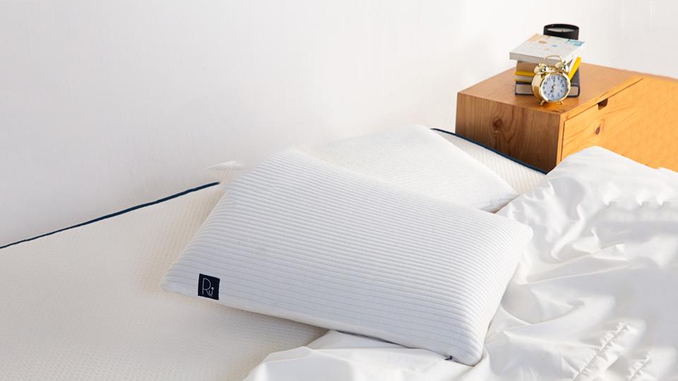 Gối Ru9 giúp bảo vệ sức khỏe của bạn suốt giấc ngủ