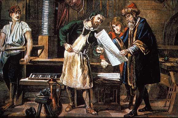 Gutenberg_Printing_Press.jpg