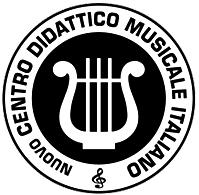 N_CDMI logo.png