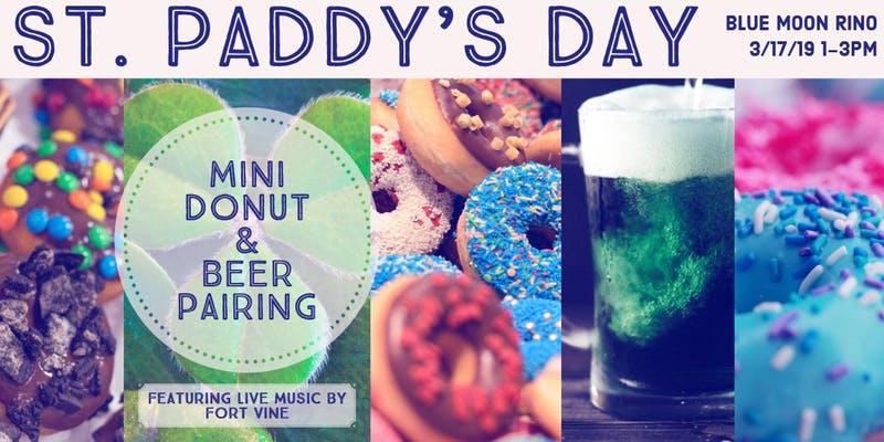 Donut-And-Beer-Pairing-Blue-Moon-RiNo-Denver