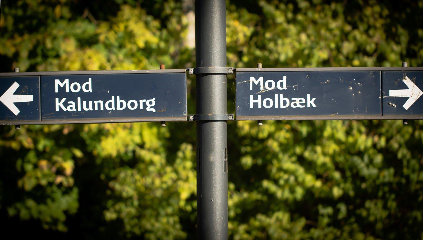Kalundborg-Holbæk.jpg