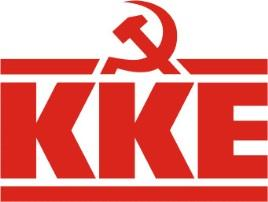 378292-kke