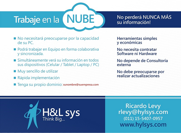 H&L sys flyer - PARTE INFERIOR.png