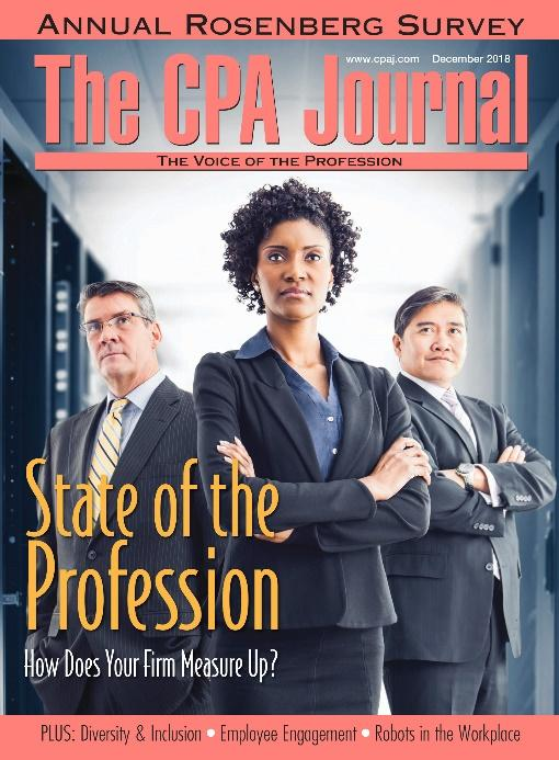 CPA Journal Exclusive | Mervyn E. King, The Godfather of Sustainability  Reporting