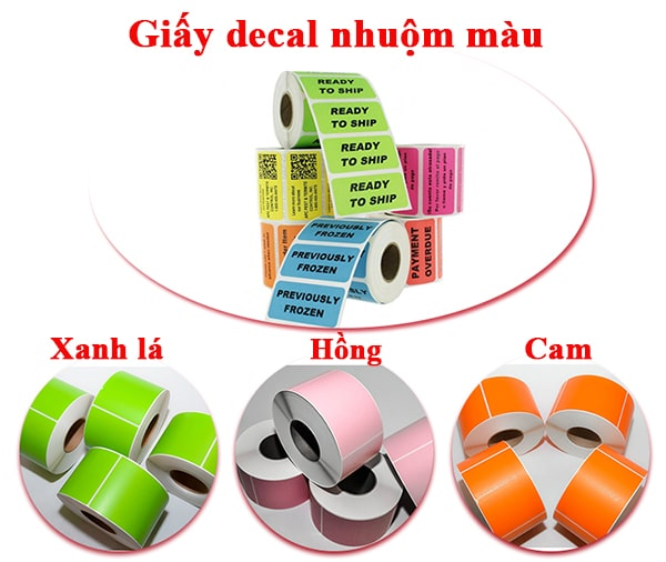 giay-decal-in-nhuom-mau