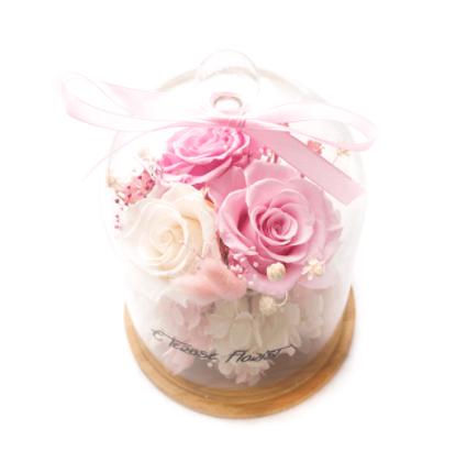 母親節禮物2018推介 - 保鮮花