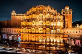 tourist-destination-in-rajasthan