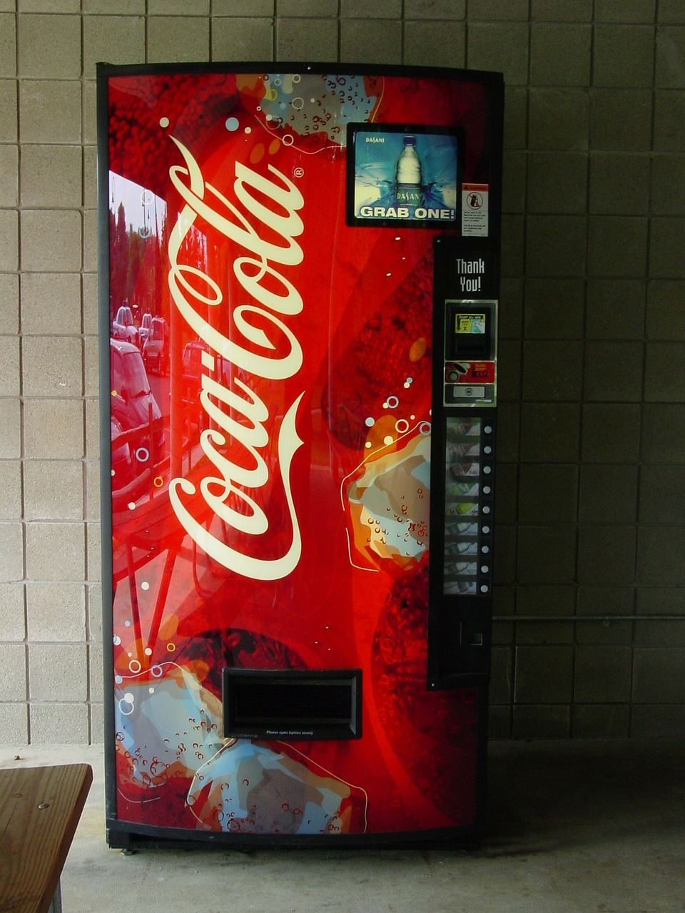 vending-machines-276171_1280.jpg