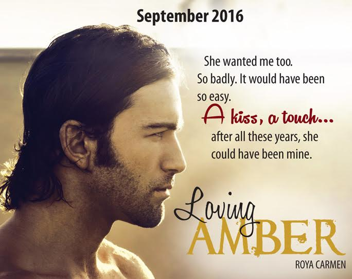 loving amber teaser excerpt.jpg