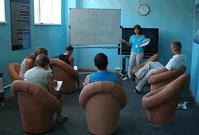 http://12shagov-zn.ru/img/step4.png