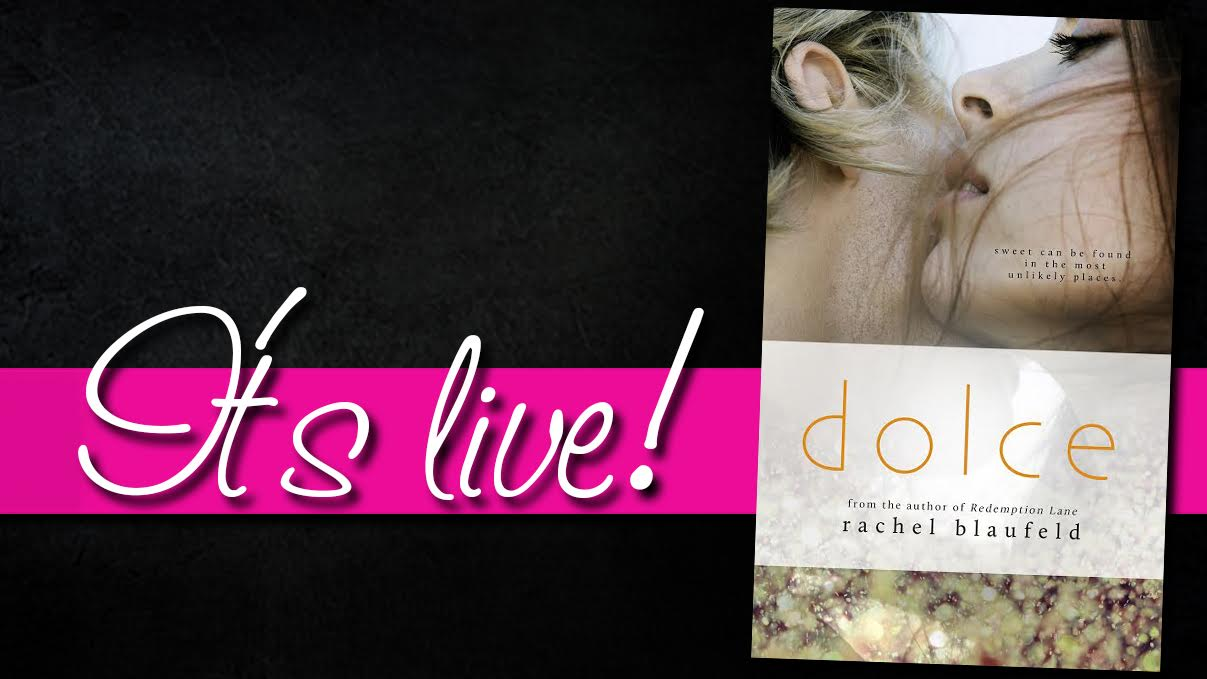 dolce it's live.png