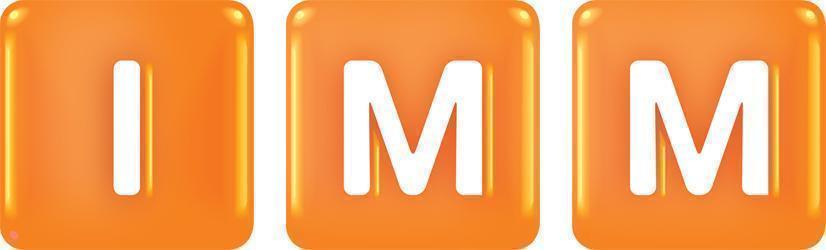 imm-logo-poziom_72dpi_0.jpg