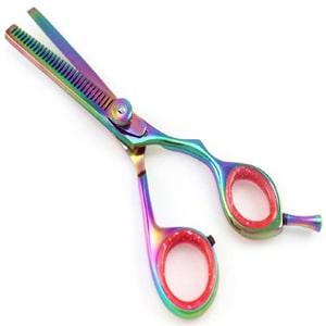 Type of Scissors