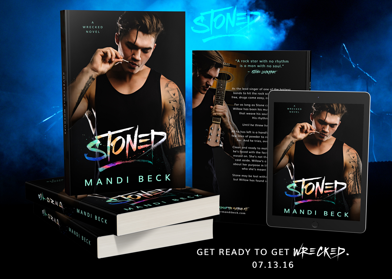 stoned teaser graphic.jpg
