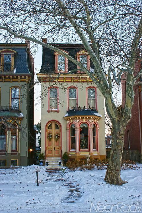 Annies House.jpg