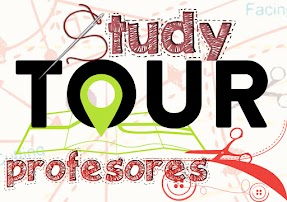 Study Tour Profesores y Equipos Directivos