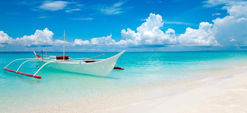 beaches-of-the-philippines.jpg