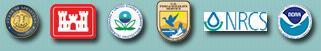 Managing Agency Logos