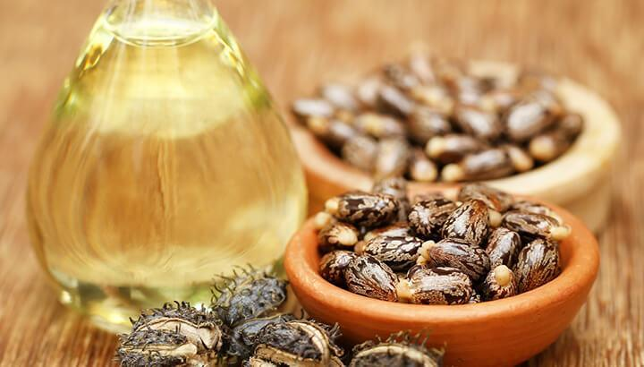 Top 7 Superb Reasons to Use Castor oil for Baldness 1