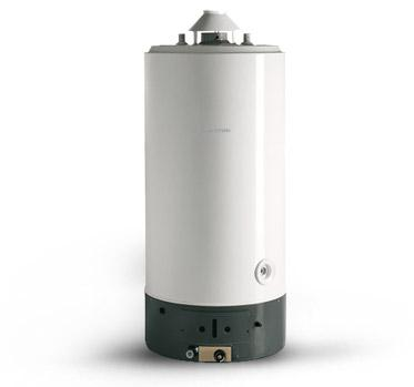 Image result for Storage Water Heater