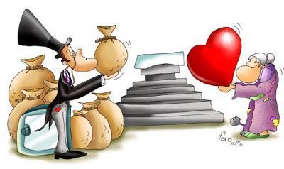 http://www.escolapios.us/files/Image/temas%20de%20formacion/imagen-dibujo_ofrenda-de-la-viuda.jpg