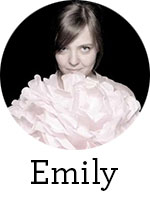 Blog_Authorenbild_Emily