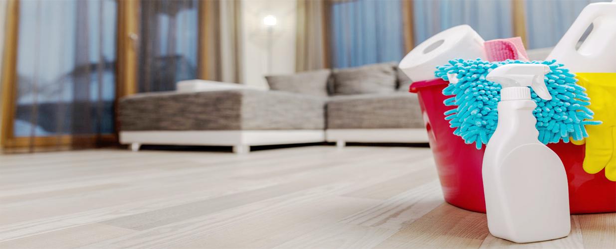 Lựa chọn dịch vụ giặt sofa ở đâu chất lượng, an toàn nhất?