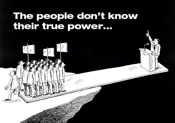 people-power.jpg