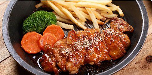 8 nhà hàng Nhật Bản tại Hà Nội ngon không kém ở Nhật