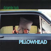 Pillowhead