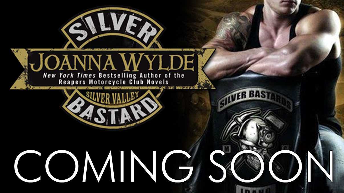 silver bastard coming soon.jpg