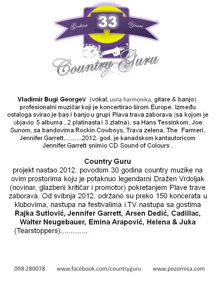 Country Guru projekt info.jpg