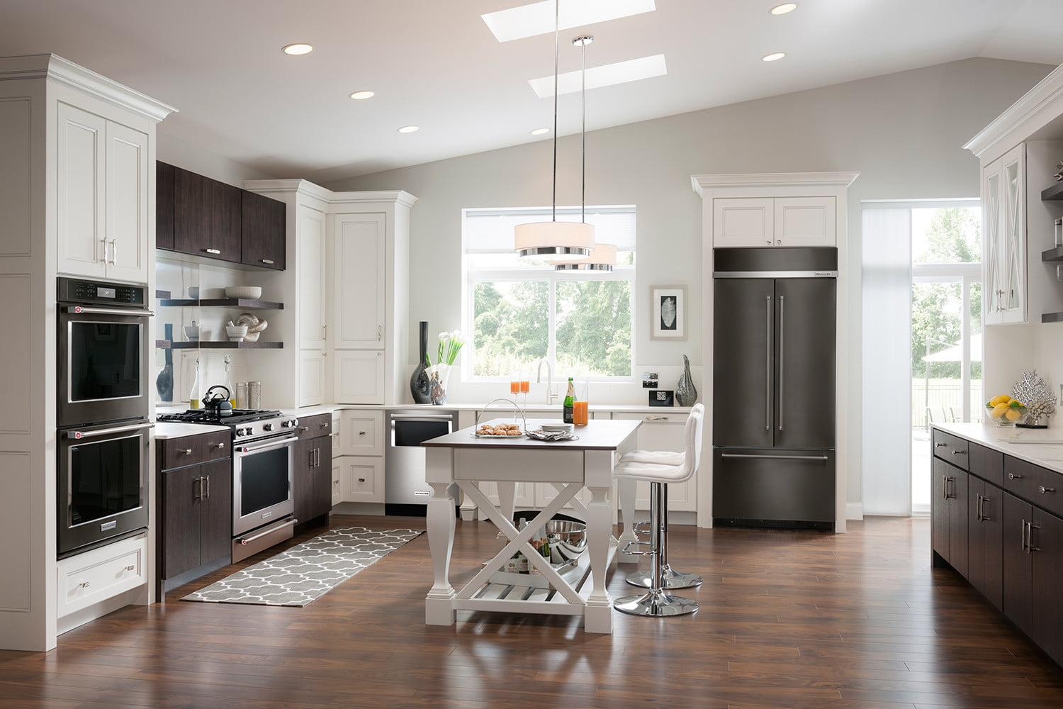 Remodeling Tips Buying Multiple Appliances From Different Brands Happy S Appliances