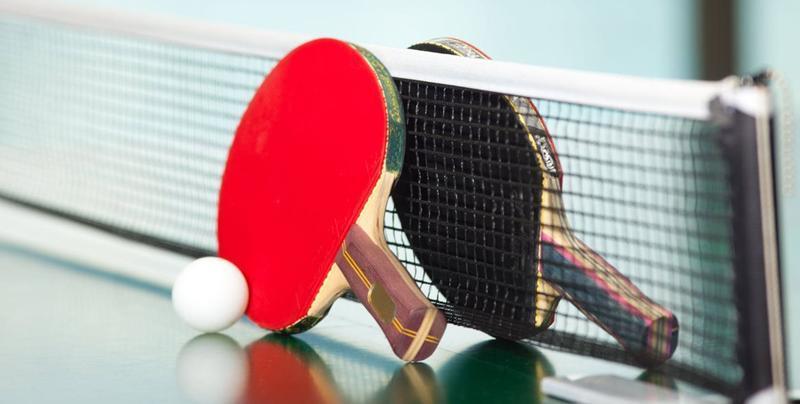 Профессиональные ракетки для настольного тенниса — изи купить, изи продать на IZI.ua