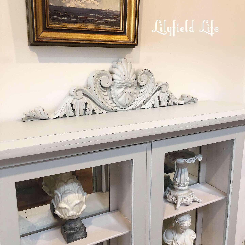 lilyfield life vintage cabinet