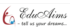 EduAims Logo