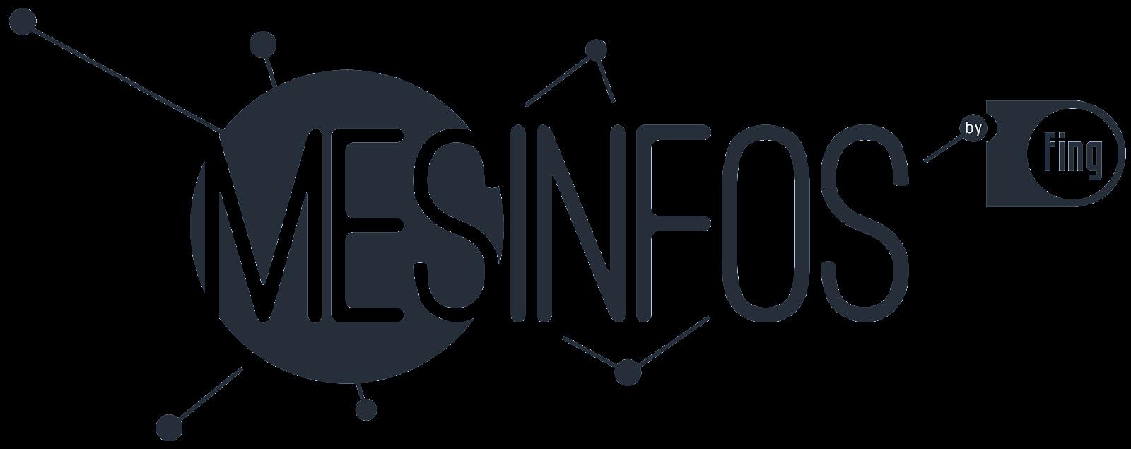 logoMesInfos2017_HDB2.png