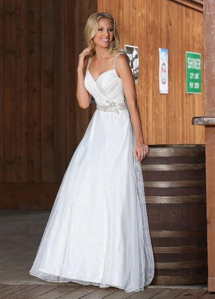 https://davincibridal.com/uploads/products/wedding_gown/50311AL.jpg