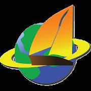 UltraSurf VPN
