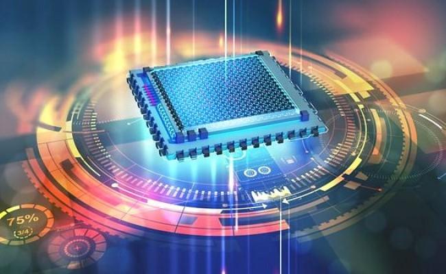 Sohu: Россия удивила США нестандартным трюком с микропроцессорами