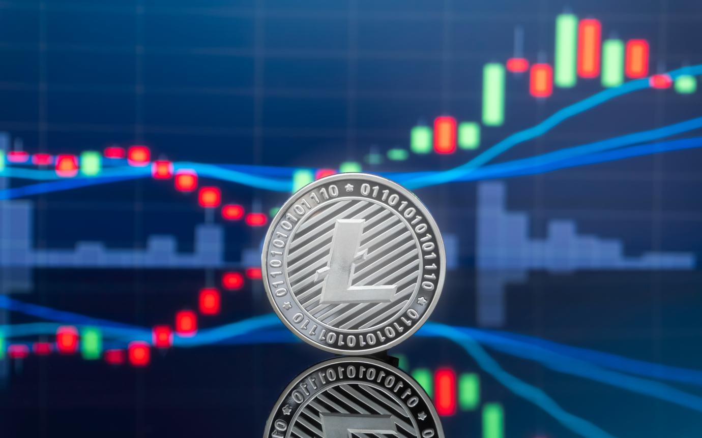 Cómo negociar Litecoin: razones para la inversión, estrategias, puntos clave