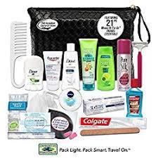 Image result for travel kit for gifts